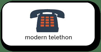 Modern Telethon