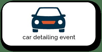Car Detailing Event